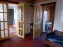 одноповерховий будинок з садом, 103 кв. м, цегла. Продаж в Шпилях (Київська обл.) фото 4