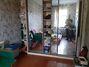 одноповерховий будинок з садом, 103 кв. м, цегла. Продаж в Шпилях (Київська обл.) фото 6