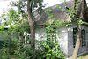 одноповерховий будинок з садом, 54 кв. м, брус. Продаж в Зарудді (Київська обл.) фото 3
