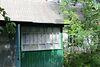 одноповерховий будинок з садом, 54 кв. м, брус. Продаж в Зарудді (Київська обл.) фото 1