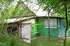 одноповерховий будинок з садом, 54 кв. м, брус. Продаж в Зарудді (Київська обл.) фото 2