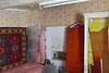 одноповерховий будинок з садом, 54 кв. м, брус. Продаж в Зарудді (Київська обл.) фото 6