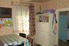 одноповерховий будинок з садом, 54 кв. м, брус. Продаж в Зарудді (Київська обл.) фото 5