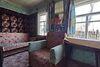 одноповерховий будинок з садом, 54 кв. м, брус. Продаж в Зарудді (Київська обл.) фото 7