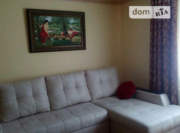 Продаж будинку, 240м², Івано-Франківськ, р‑н.Микитинці