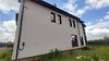 двухэтажный дом с мансардой, 170 кв. м, кирпич. Продажа в Ивано-Франковске район Центр фото 3