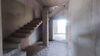 двухэтажный дом с мансардой, 170 кв. м, кирпич. Продажа в Ивано-Франковске район Центр фото 6