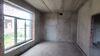 двухэтажный дом с мансардой, 170 кв. м, кирпич. Продажа в Ивано-Франковске район Центр фото 7