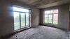 двухэтажный дом с мансардой, 170 кв. м, кирпич. Продажа в Ивано-Франковске район Центр фото 8