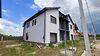 двухэтажный дом с мансардой, 170 кв. м, кирпич. Продажа в Ивано-Франковске район Центр фото 2
