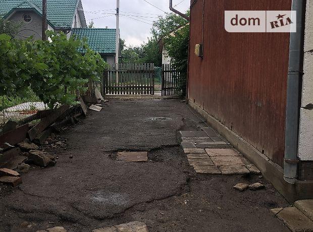 Продажа дома, 85м², Ивано-Франковск, р‑н.Вокзал, Радищева улица