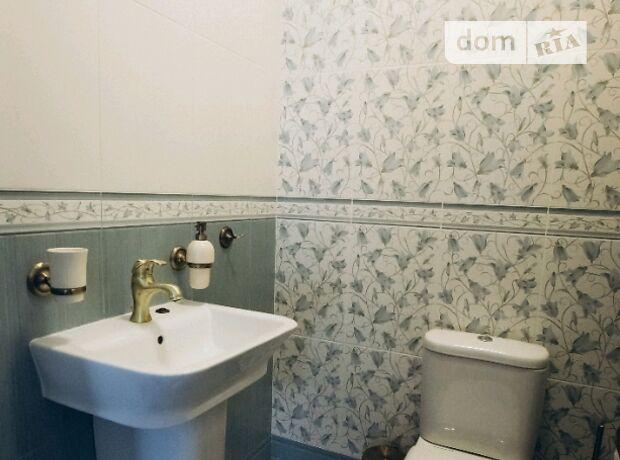 двухэтажный дом, 240 кв. м, кирпич. Продажа в Никитинцах (Ивано-Франковская обл.) фото 1