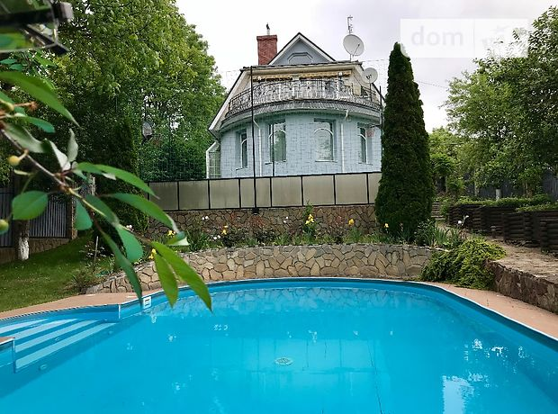Продажа дома, 423м², Ивано-Франковск