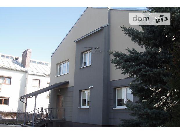 Продажа дома, 400м², Ивано-Франковск, р‑н.Коновальца Чорновола