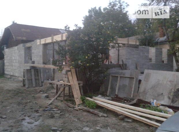 Продажа дома, 120м², Ивано-Франковск, р‑н.Позитрон, Мира улица