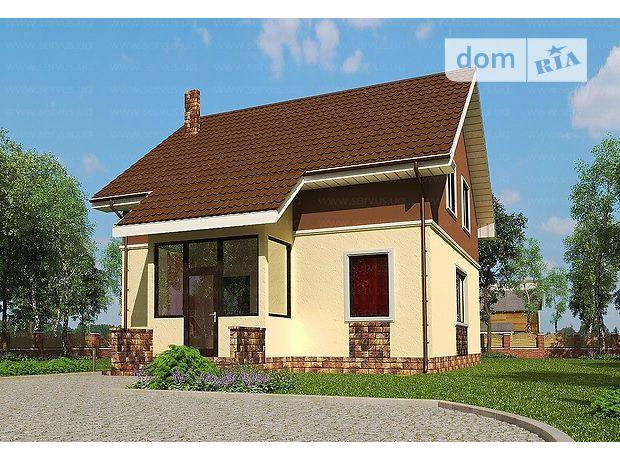 Продажа дома, 130м², Ивано-Франковск