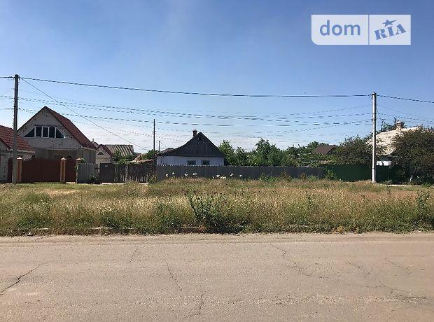 Продажа дома, 77м², Одесская, Измаил, р‑н.Измаил, Чехова , дом 99