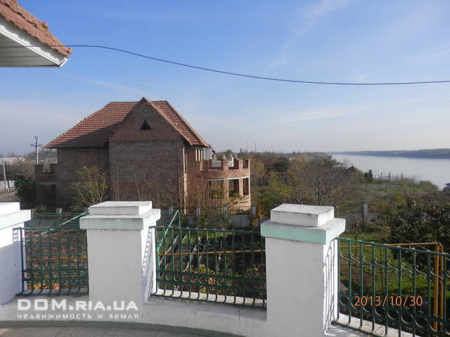 Продаж будинку, 500м², Одесская, Измаил, р‑н.Измаил, Нахимова 256