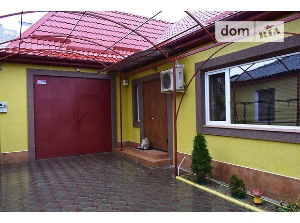 Продажа дома, 90м², Одесская, Измаил, р‑н.Измаил