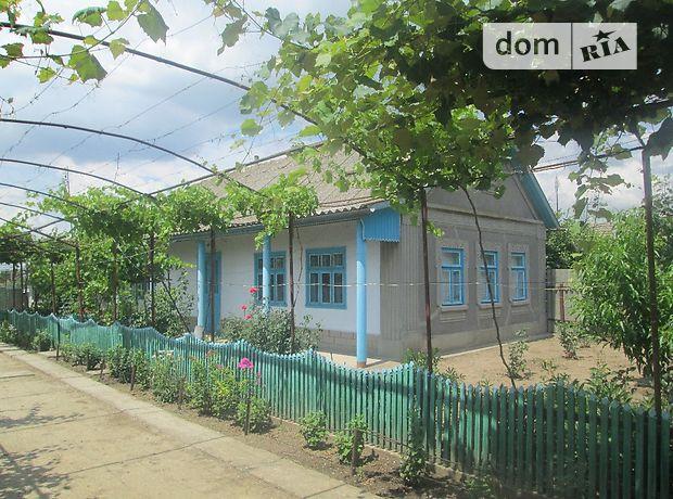 ��родажа дома, 120м², Одесская, Измаил, c.Кислица