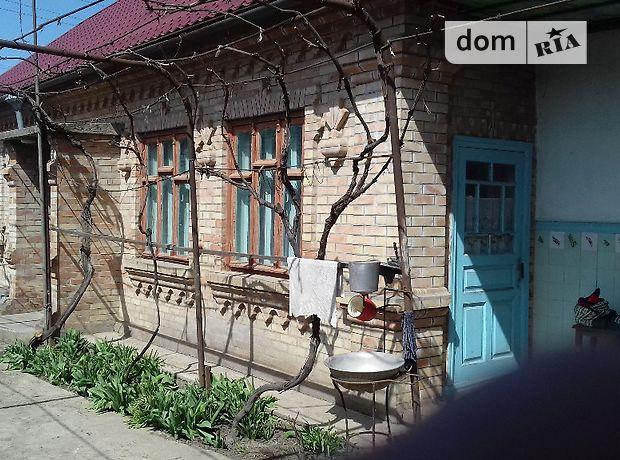 Продажа дома, 100м², Одесская, Измаил, c.Кислица