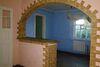 одноэтажный дом, 80 кв. м, кирпич. Продажа в Скибином (Черкасская обл.) фото 4