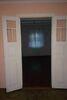 одноэтажный дом, 80 кв. м, кирпич. Продажа в Скибином (Черкасская обл.) фото 5