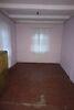 одноэтажный дом, 80 кв. м, кирпич. Продажа в Скибином (Черкасская обл.) фото 6