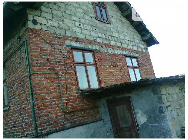 Продажа дома, 80.9м², Львовская, Жидачов, р‑н.Жидачов, Лесі Українки 25