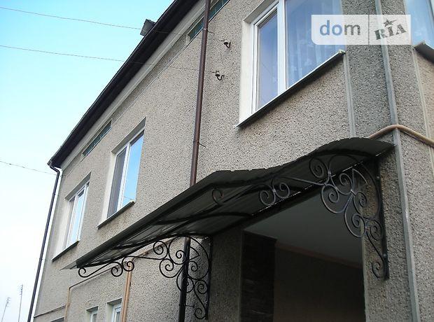 Продажа дома, 180м², Львовская, Жидачов, c.Волчатичи
