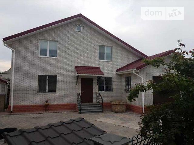 Продажа дома, 100м², Житомир, р‑н.Аэропорт, Саенко