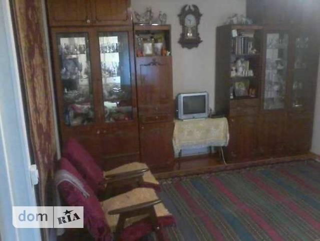 Продажа дома, 65м², Житомир, c.Березовка