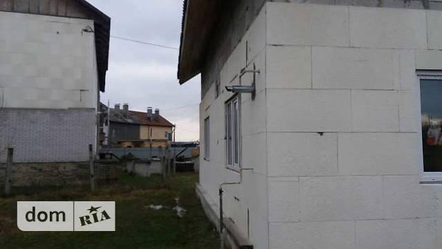 Продажа дома, Житомир, р‑н.Богунский, 2-й переулок Труда