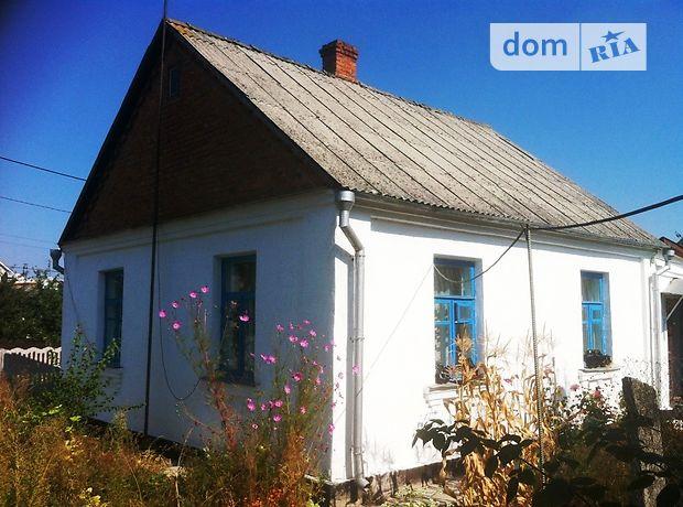 Продажа дома, 100м², Житомир, р‑н.Богунский, Индустриальный проезд