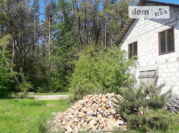Продажа дома, 135м², Житомир, р‑н.Богунский, Орлова улица