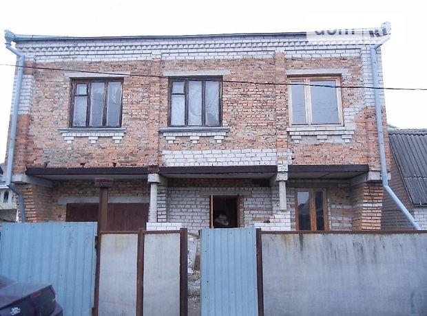 Продажа дома, 193м², Житомир, р‑н.Богунский, Павлова Гора