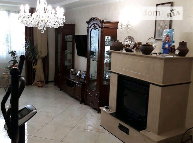 Продажа дома, 130м², Житомир, р‑н.Богунский