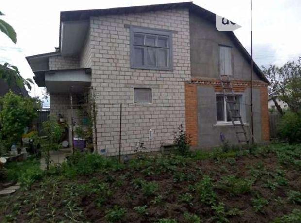 Продаж будинку, 65м², Житомир, р‑н.Богунський, Сосновый пер
