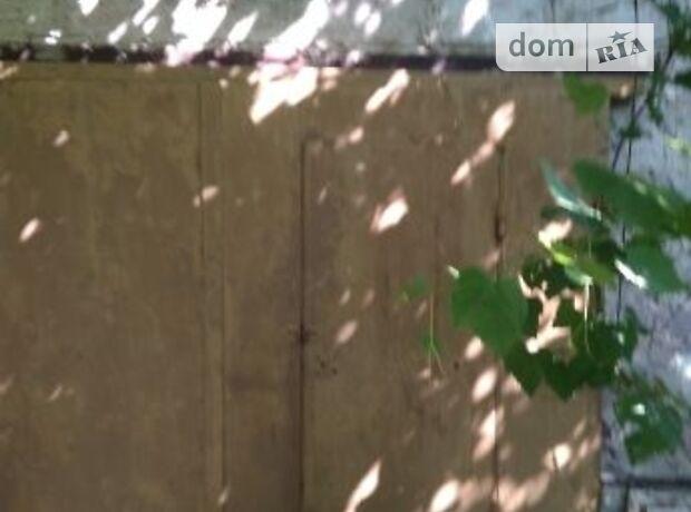 двухэтажный дом, 50 кв. м, пеноблок. Продажа в Буках (Житомирская обл.) фото 1