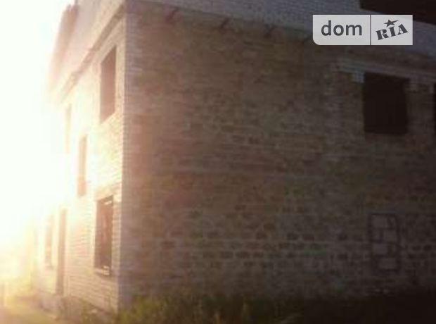 Продажа дома, 550м², Житомир, р‑н.Бумажная фабрика, Слободская улица
