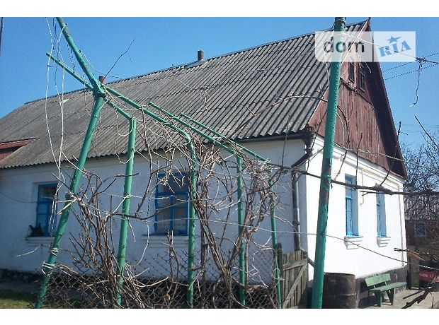 Продажа дома, 145м², Житомир, c.Черемошное, Черемошное