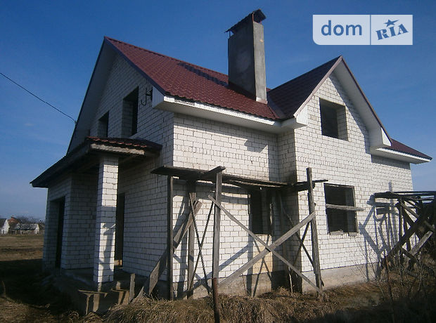 Продаж будинку, 150м², Житомир, р‑н.Довжик, Князькова