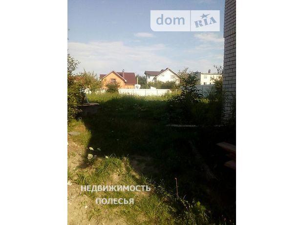 Продажа дома, 86м², Житомир, р‑н.Довжик