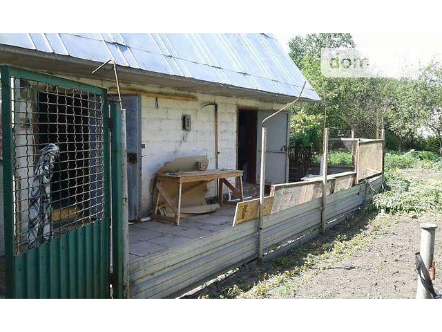 Продаж будинку, 171м², Житомир, р‑н.Довжик