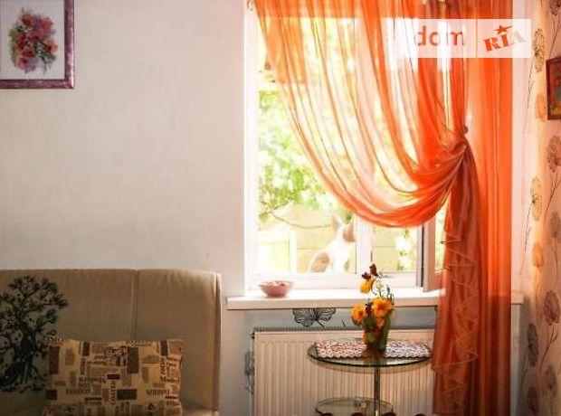 Продажа дома, 51м², Житомир, р‑н.Довжик