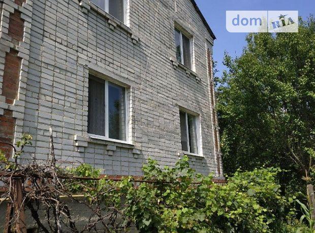 Продажа дома, 250м², Житомир, р‑н.Довжик, Лісова