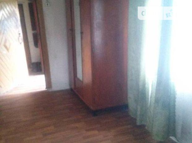 Продаж будинку, 65м², Житомир, c.Дубовець