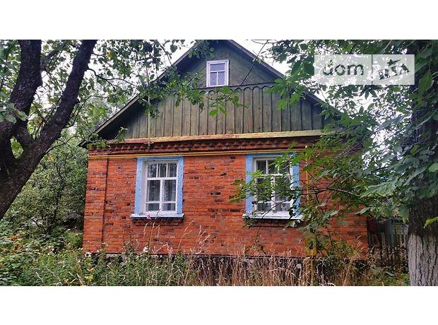 Продажа дома, 80м², Житомир, c.Гадзинка, Нова Вигода