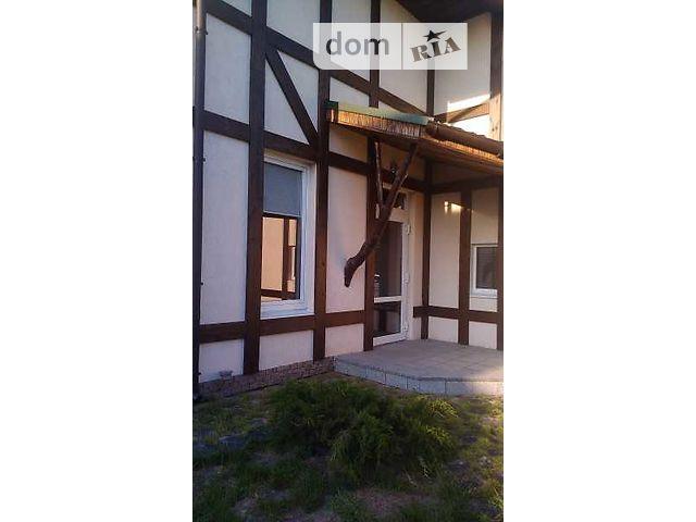 Продажа дома, 180м², Житомир, р‑н.Глубочица, Центр
