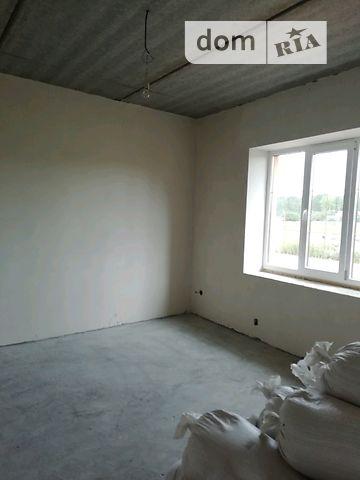 Продажа дома, 110м², Житомир, р‑н.Глубочица